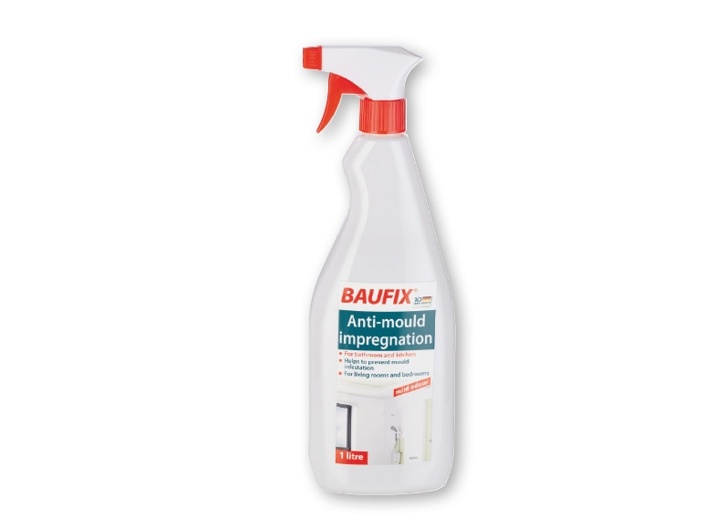 Commercial Kitchen Cleaning Products