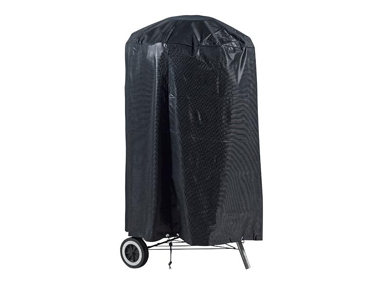 housse de protection pour barbecue lidl france archive des offres promotionnelles. Black Bedroom Furniture Sets. Home Design Ideas