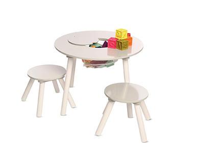 Brilliant Sohl Furniture Kids Activity Table Set Aldi Usa Forskolin Free Trial Chair Design Images Forskolin Free Trialorg