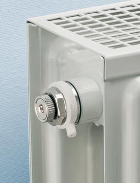 purgeur automatique radiateur caleffi emploi entretien b timent polyvalent. Black Bedroom Furniture Sets. Home Design Ideas