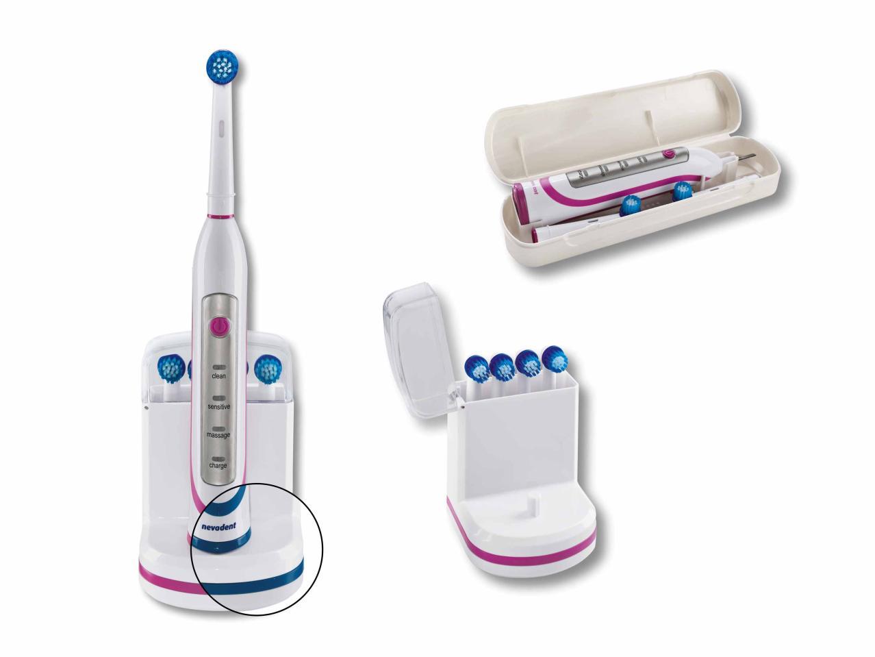 Brosse A Dents Electrique Lidl Suisse Archive Des Offres Promotionnelles