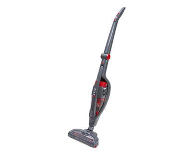 2in1 cordless vacuum cleaner - Cordless Vacuum Cleaner
