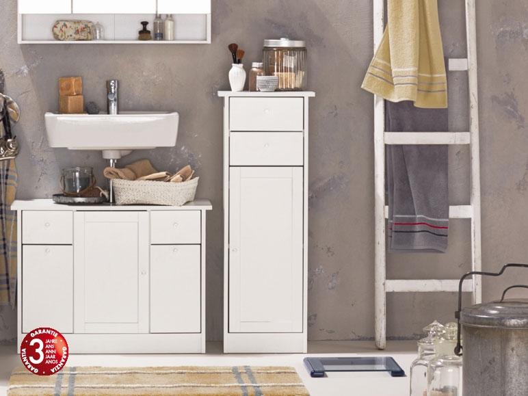 Meuble de salle de bains lidl suisse archive des for Produit de salle de bain