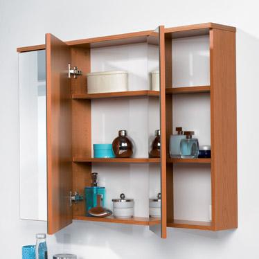 armoire de toilette lidl france archive des offres promotionnelles. Black Bedroom Furniture Sets. Home Design Ideas