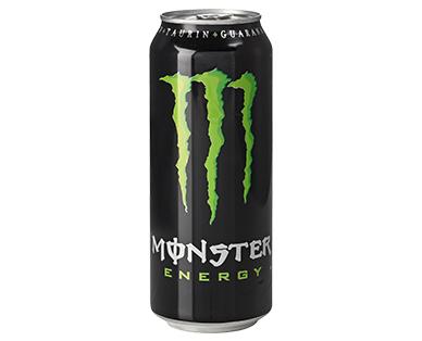 monster r energy drink aldi s d deutschland archiv. Black Bedroom Furniture Sets. Home Design Ideas