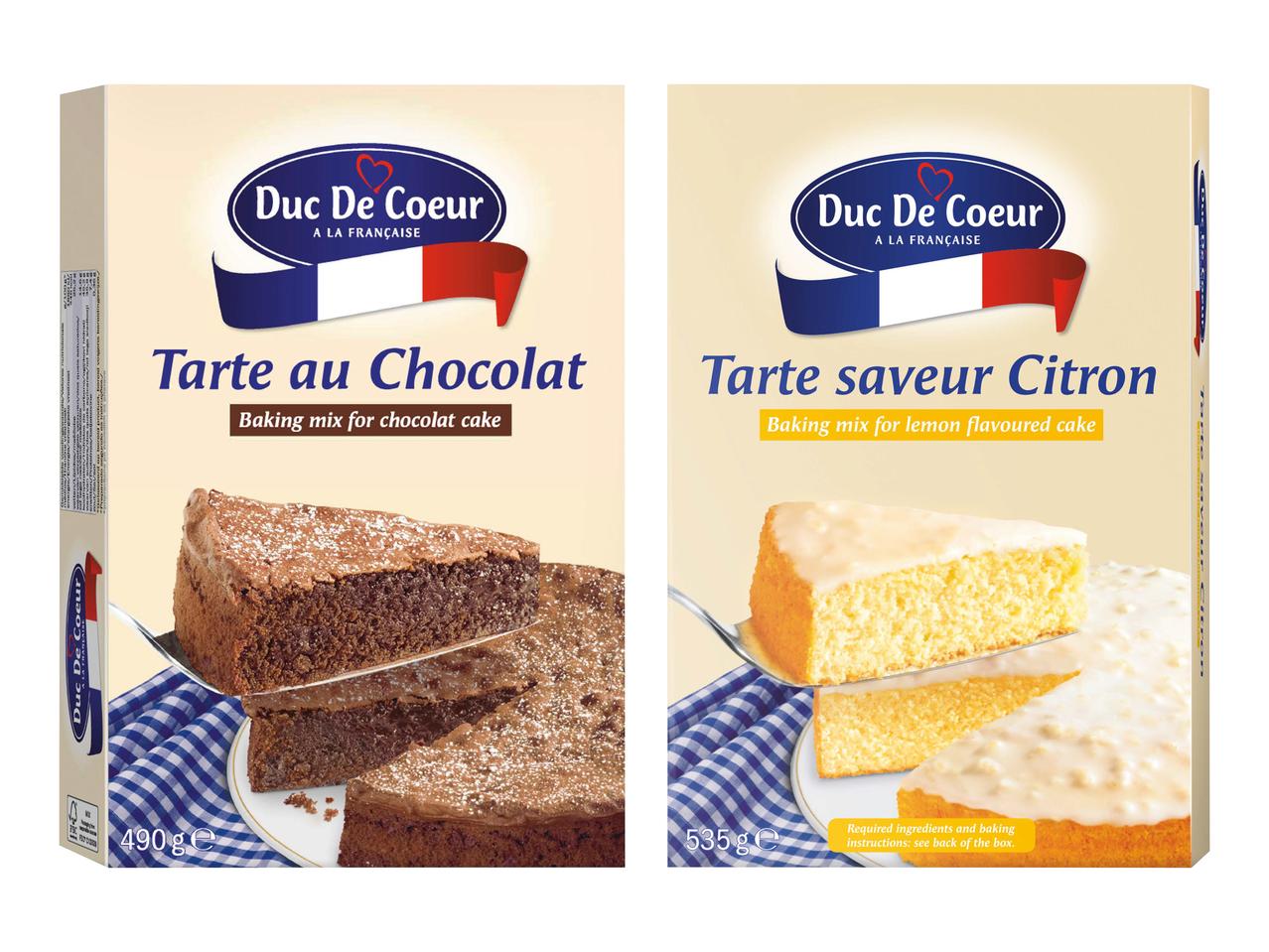 Kuchenbackmischung Lidl Schweiz Archiv Werbeangebote