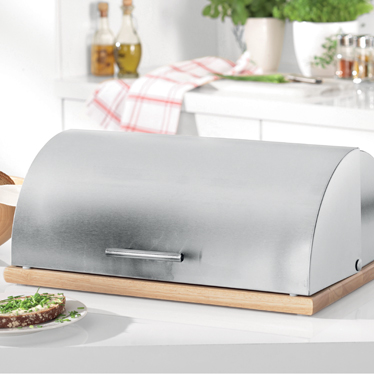 bo te pain lidl france archive des offres promotionnelles. Black Bedroom Furniture Sets. Home Design Ideas