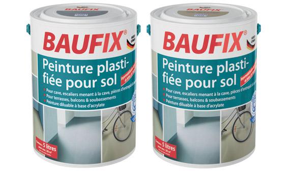 Peinture pour sol exterieur meilleures images d for Peinture pour balcon exterieur