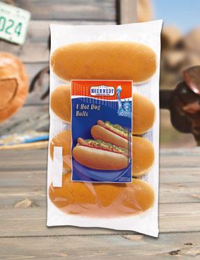 petits pains pour hot dogs lidl france archive des. Black Bedroom Furniture Sets. Home Design Ideas