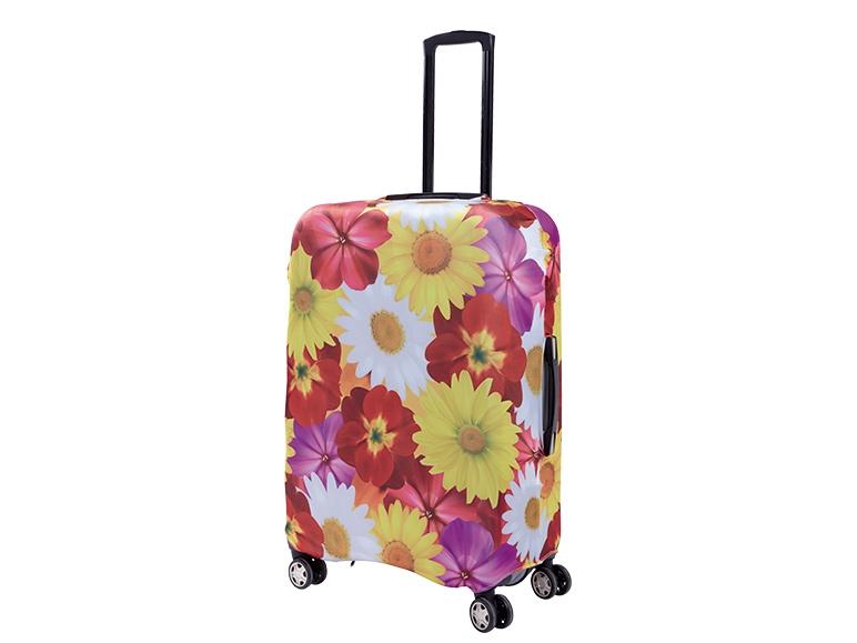 Housse de valise lidl france archive des offres for Housse valise