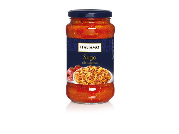 Sausage Sauce Lidl Malta Specials Archive
