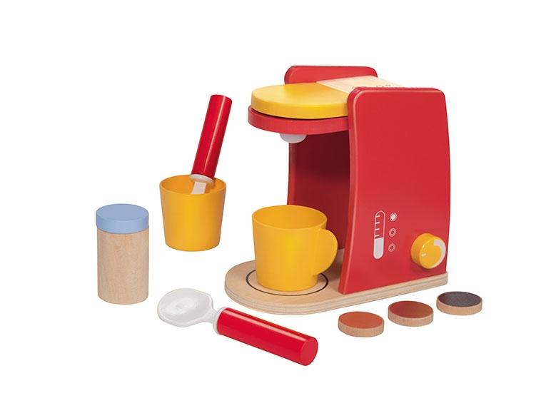 playtive junior wooden kitchen toy sets lidl great. Black Bedroom Furniture Sets. Home Design Ideas