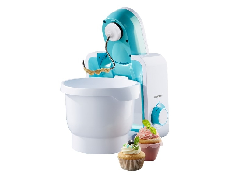 Robot da cucina lidl italia archivio offerte - Robot da cucina offerte ...