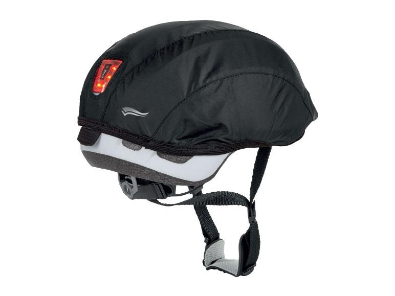 crivit bike helmet lidl great britain specials archive. Black Bedroom Furniture Sets. Home Design Ideas
