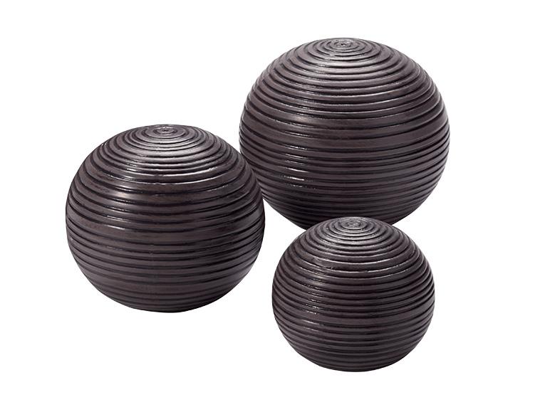 boule decorative exterieur clairage de la cuisine. Black Bedroom Furniture Sets. Home Design Ideas