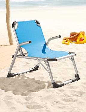 Chaise de plage lidl france archive des offres - Chaises de plage ...