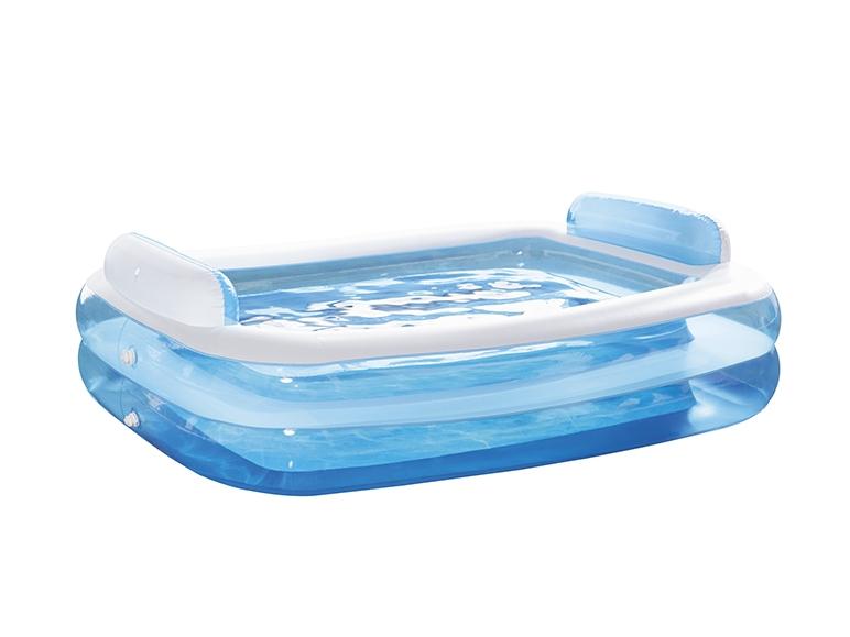 crivit large paddling pool lidl great britain. Black Bedroom Furniture Sets. Home Design Ideas