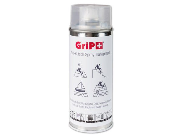 Grip(R) Anti-Rutsch-Spray