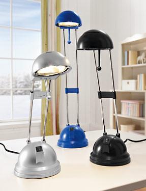 lampe de bureau lidl france archive des offres promotionnelles. Black Bedroom Furniture Sets. Home Design Ideas