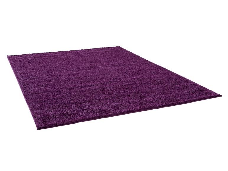 tapis poils longs lidl luxembourg archive des offres promotionnelles. Black Bedroom Furniture Sets. Home Design Ideas