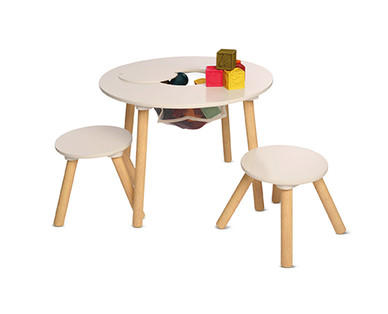 Marvelous Sohl Furniture Kids Activity Table Set Aldi Usa Forskolin Free Trial Chair Design Images Forskolin Free Trialorg
