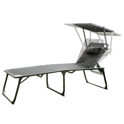 liegestuhl mit sonnendach aldi belgien archiv werbeangebote. Black Bedroom Furniture Sets. Home Design Ideas