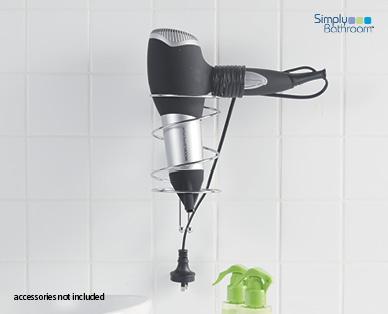 Suction Bathroom Accessories Aldi Australia Specials