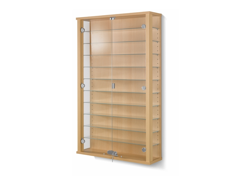 Livarno Collector39s Large Display Cabinet Lidl Great