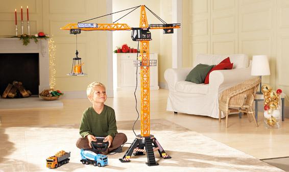grue filoguid e traktorpool schlepper. Black Bedroom Furniture Sets. Home Design Ideas