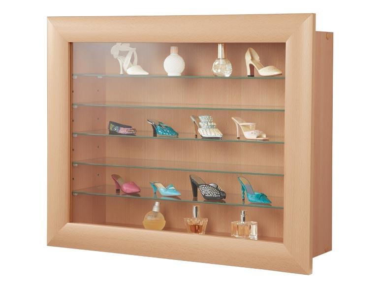 vitrine lidl france archive des offres promotionnelles. Black Bedroom Furniture Sets. Home Design Ideas