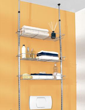 etag re t lescopique lidl france archive des offres. Black Bedroom Furniture Sets. Home Design Ideas