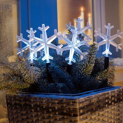 Led Weihnachtsdekoration Aldi Belgien Archiv Werbeangebote