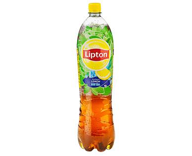 Lipton Eistee Zero