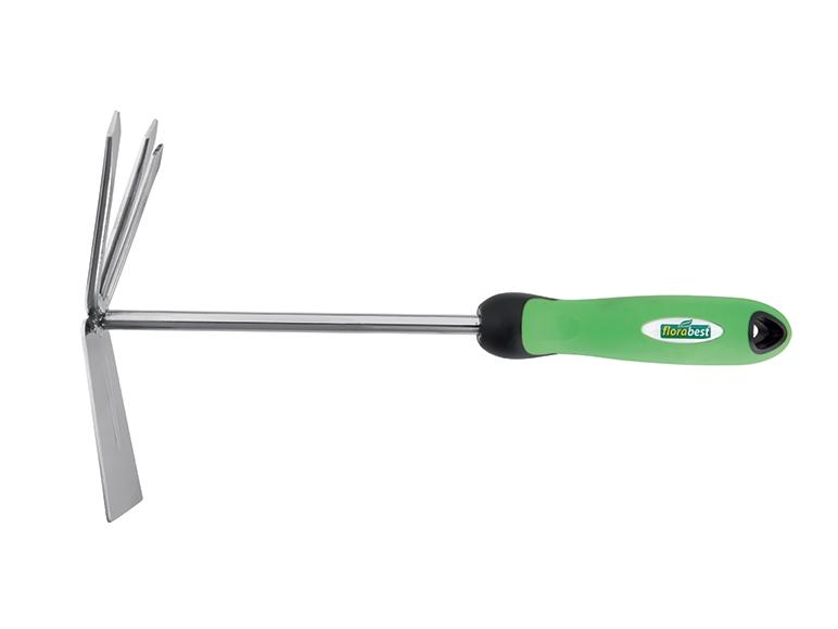 Garden tool lidl malta specials archive for Gardening tools 94 cheats