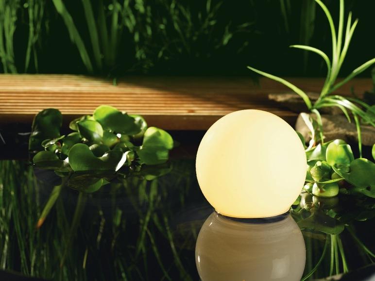 Lampada con pannello solare lidl lampada con pannello solare piu