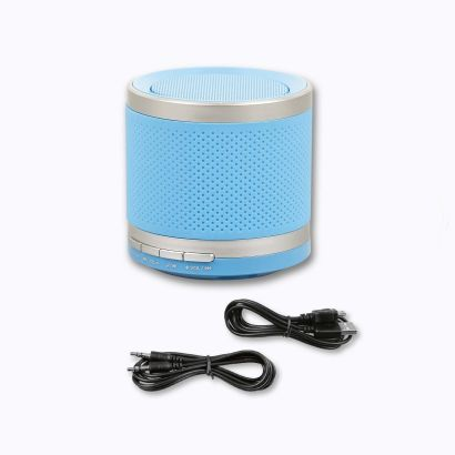 Mini haut-parleur Bluetooth(R)