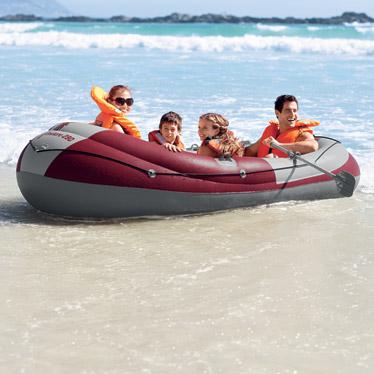 Kayak 2 places bateau gonflable lidl france archive des offres promot - Canoe gonflable 2 places ...