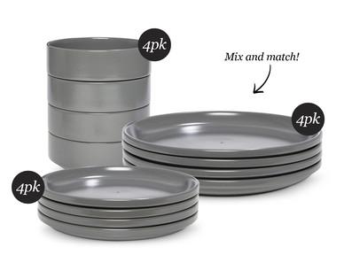 Dinnerware 4pk Dinnerware 4pk Dinnerware 4pk  sc 1 st  Specials archive & Dinnerware 4pk - Aldi u2014 Australia - Specials archive