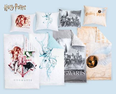 Harry Potter Bettwäsche Harry Potter Hofer österreich Archiv
