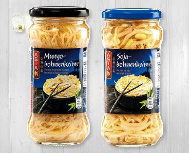 Pousses de mungo soja asia aldi suisse archive des - Cuisiner des pousses de soja ...