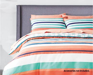 Queen Bedhead Aldi Australia, Aldi Luxe Queen Bedhead