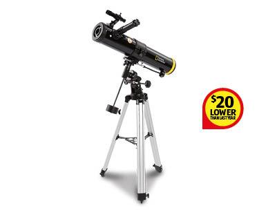 Skywatcher quattro s f dual speed imaging newton telescope