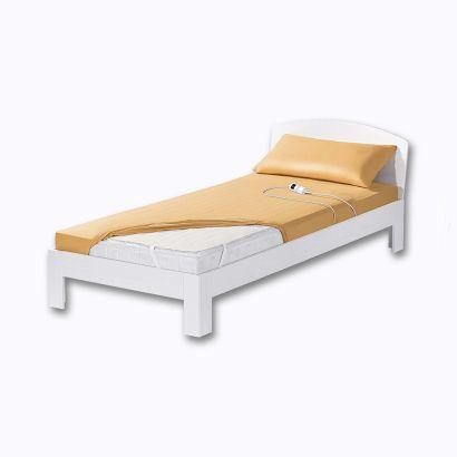 chauffe lit lectrique aldi france archive des offres promotionnelles. Black Bedroom Furniture Sets. Home Design Ideas