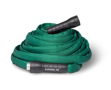 Gardenline Premium Duty Ultra Light Hose Aldi Usa