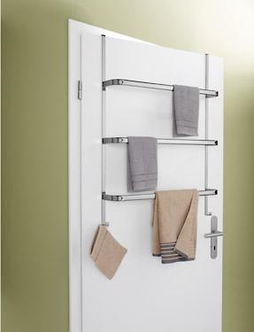 Porte serviettes lidl france archive des offres for Porte serviette douche