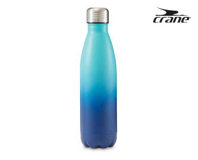 Double Walled Drink Bottle Aldi Australia Specials