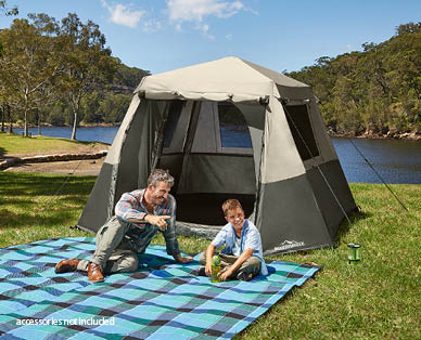 aldi camping hook up Bem-vindos a aldi witamy w aldi welkom bij aldi velkommen til aldi bienvenidos a aldi dobrodošli pri aldi-ju australia austria belgium.