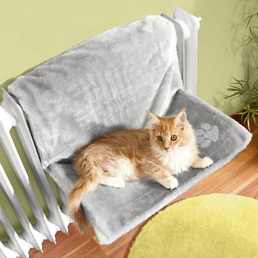hamac pour chat lidl france archive des offres promotionnelles. Black Bedroom Furniture Sets. Home Design Ideas