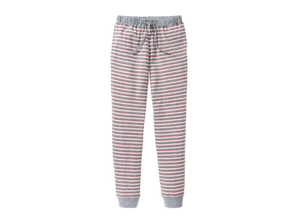 Esmara Ladies' Pyjamas