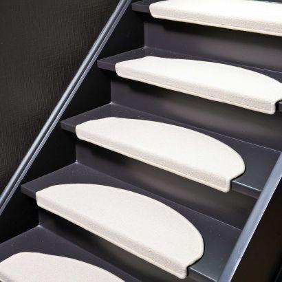Tapis D Escalier 15 Pcs Aldi Belgique Archive Des Offres